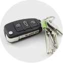 Automotive Locksmith in Royal Oak, MI